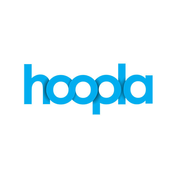 Migration from djay Pro AI to Hoopla