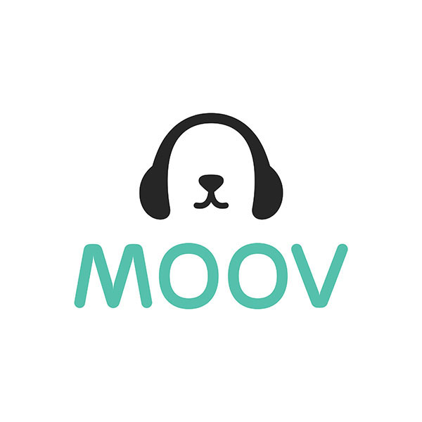 Migration from MusicBrainz to Moov