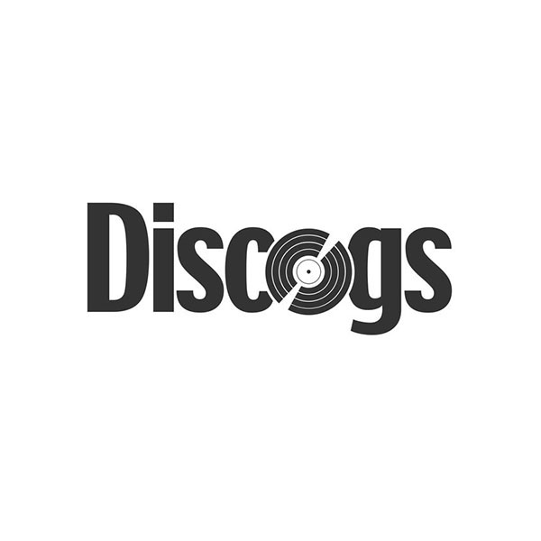 Migration from Kugou Music to Discogs