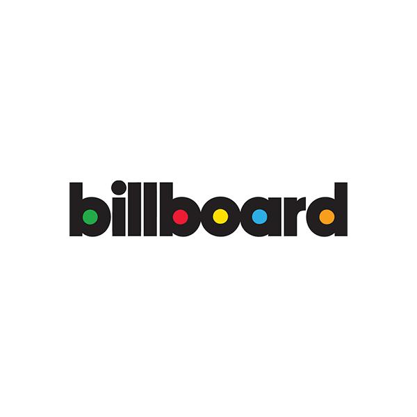 Перемещение с Billboard в Аmazon Music