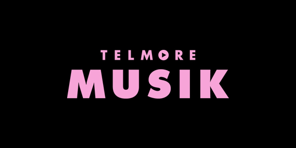 Move from 7Digital to Telmore Musik