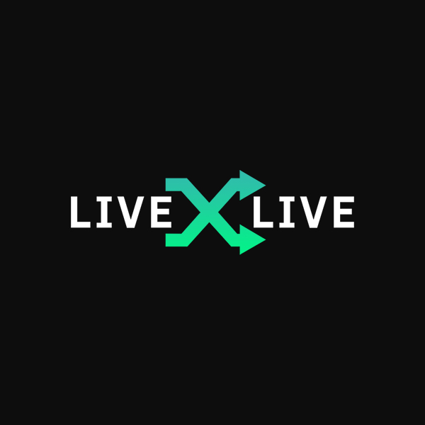 Migration from Groovershark to LiveXLive