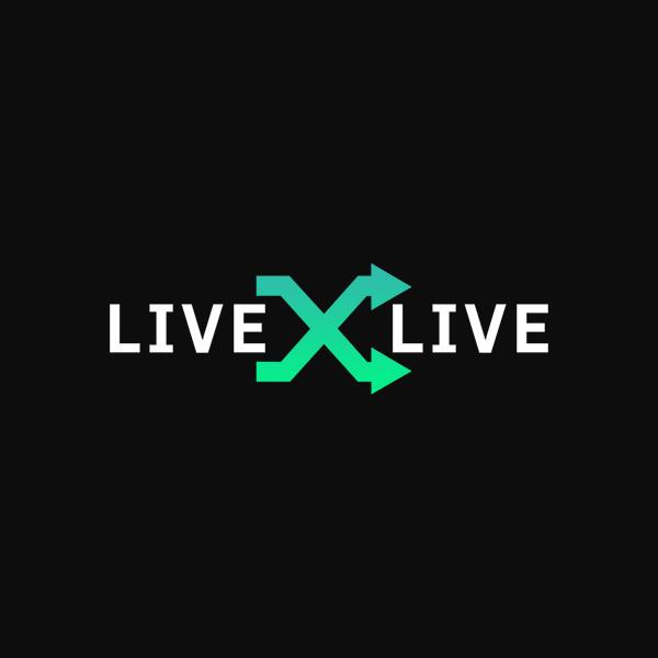 Перемещение с LiveXLive в Аmazon Music