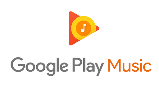 Migration from DI.FM to Google Play Music
