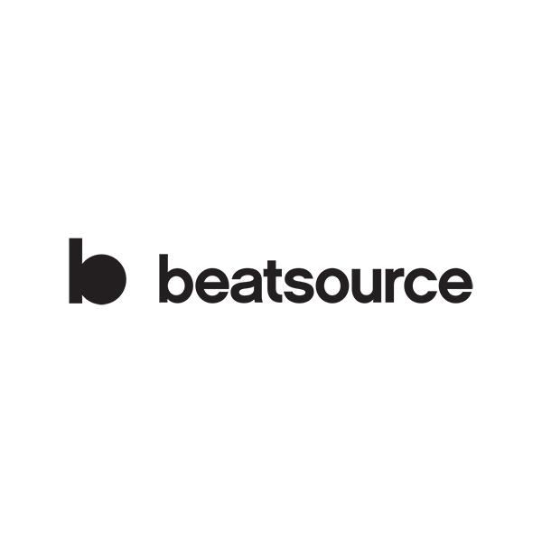 Перемещение с Beatsource в Аmazon Music