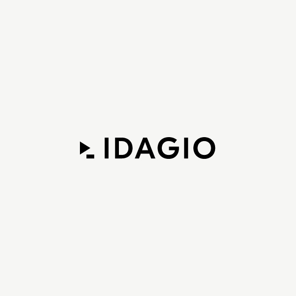 Migration from Groovershark to IDAGIO