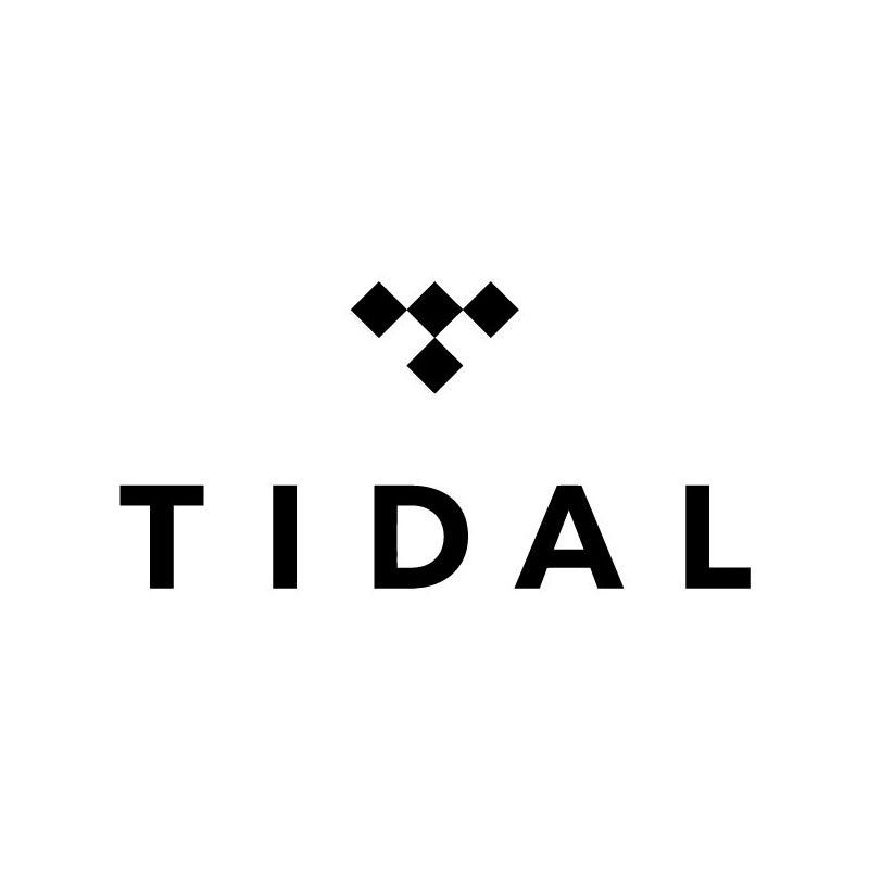 Migration from Musi to Tidal