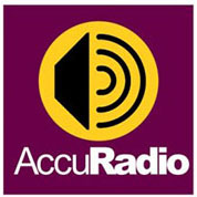 Migration from Genie to AccuRadio