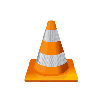Migration from djay Pro AI to VLC