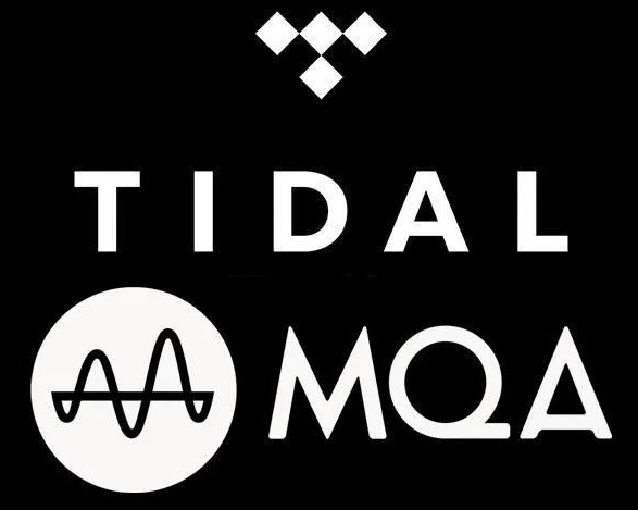 Does tidal actually sound better?