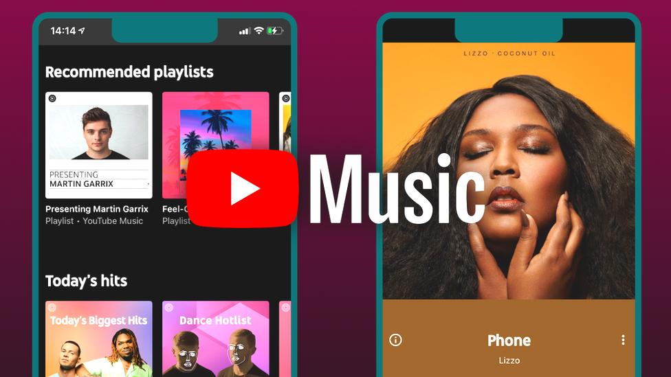 найти музыку из видео онлайн