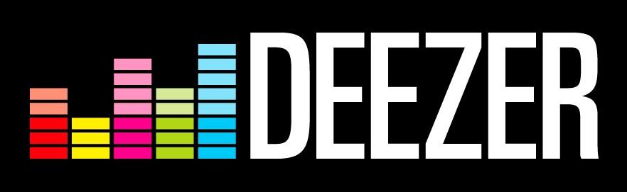 Deezer качество звука