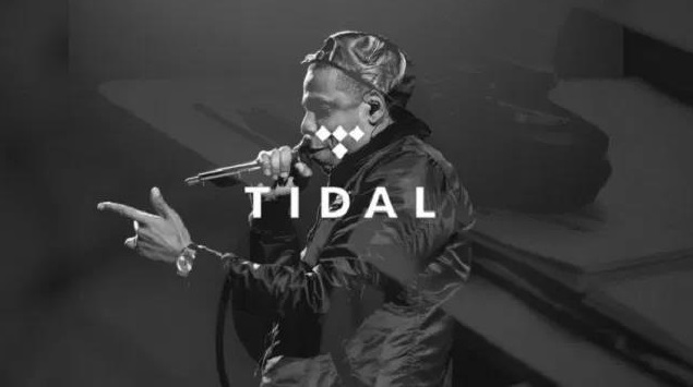 Is Tidal better for artists