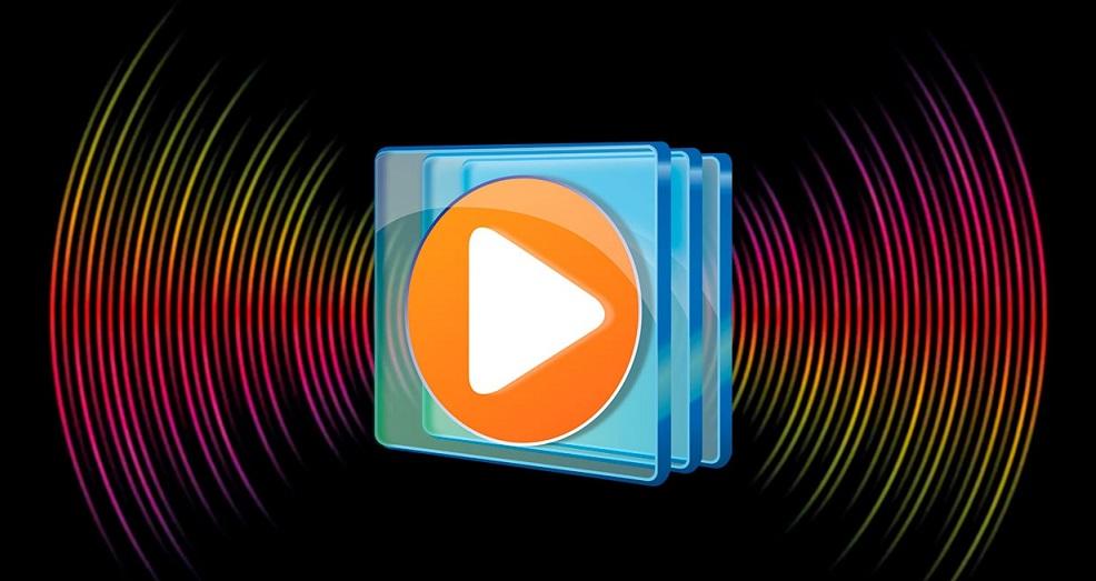 Как слушать музыку в формате FLAC