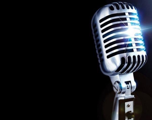 улучшить качество звука микрофона