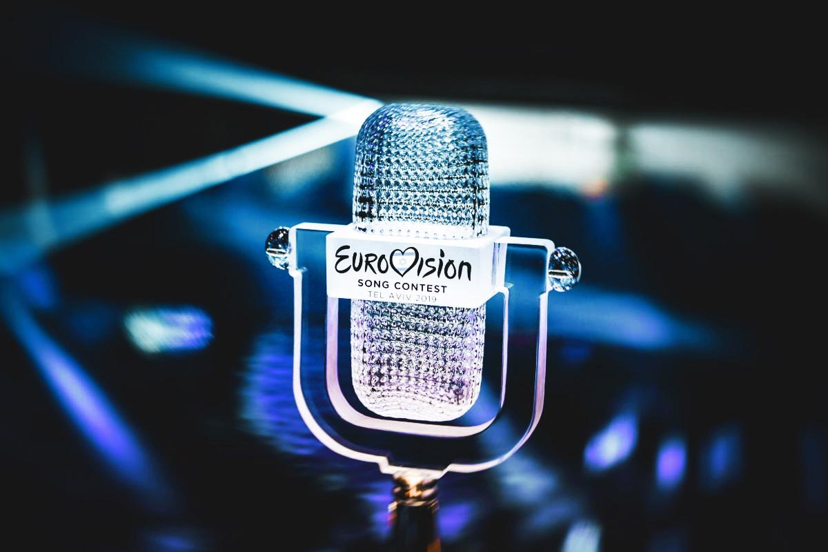 Eurovision -2021