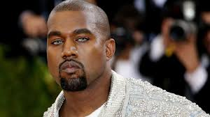 Hacker who hacked Kanye West's account caught