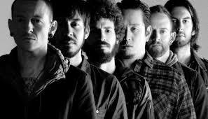 Linkin Park's most controversial album