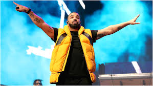 How much does Drake make from Spotify