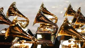 Who will open the Grammy Award