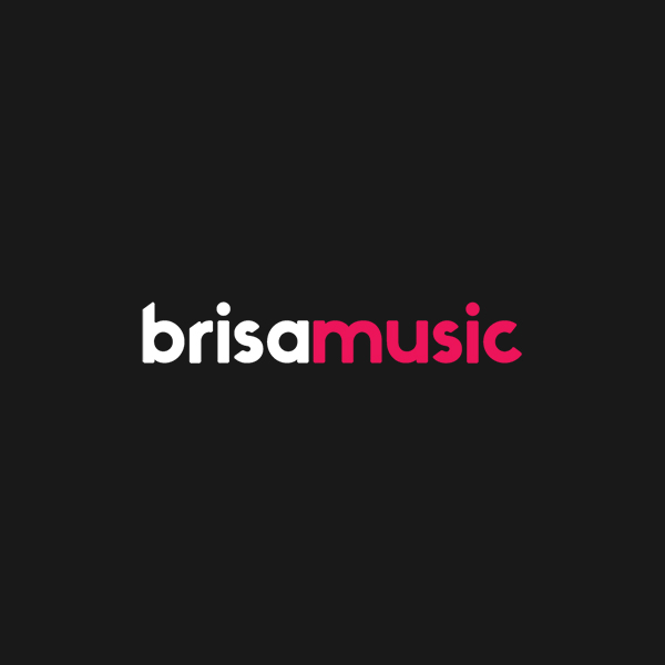 Migration from Brisamusic to Tidal