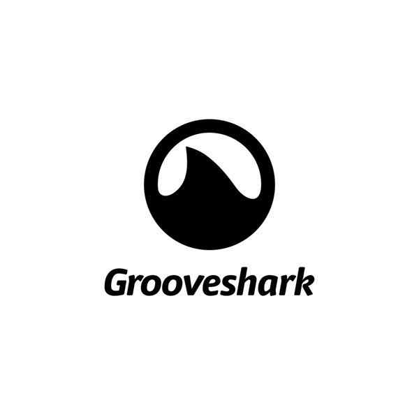 Migration from Groovershark to Telmore Musik