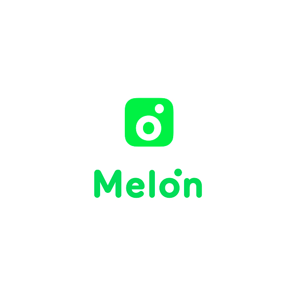 Migration from Melon to Mixcloud