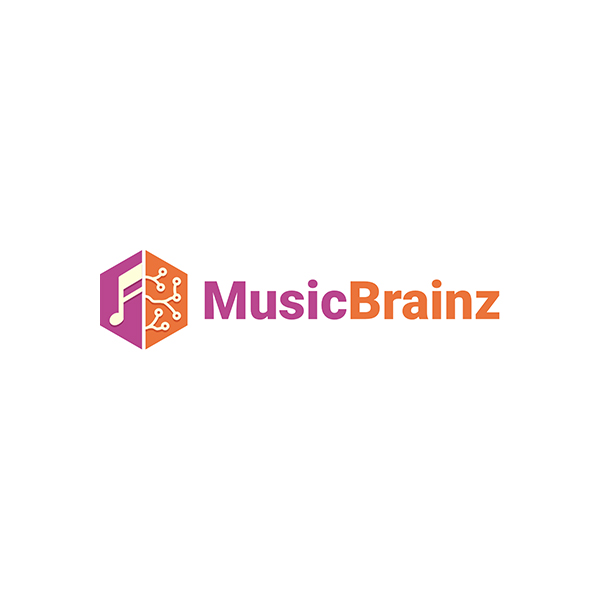 Migration from MusicBrainz to YouSee Musik