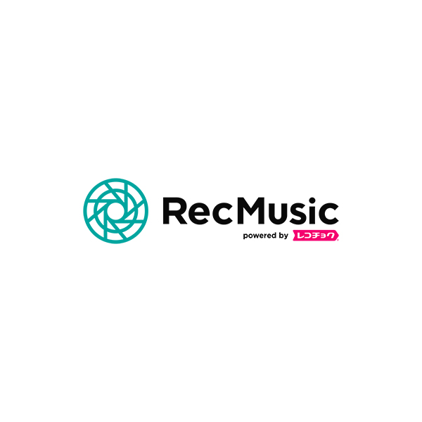 Migration from RecMusic to Pandora