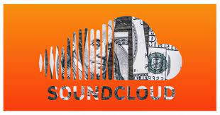 How do SoundСloud rappers get paid