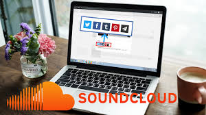countries is SoundCloud available in