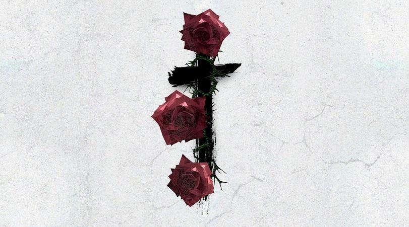 What genre is Roses Imanbek's popular remix?
