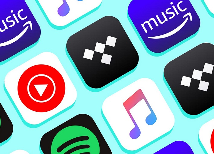 Which music subscription is the best?