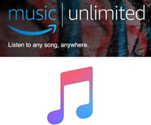 Is Apple music better than the Amazon music app?