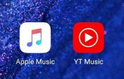 Is YouTube music better than Apple music?