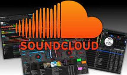 Can you DJ with SoundCloud?