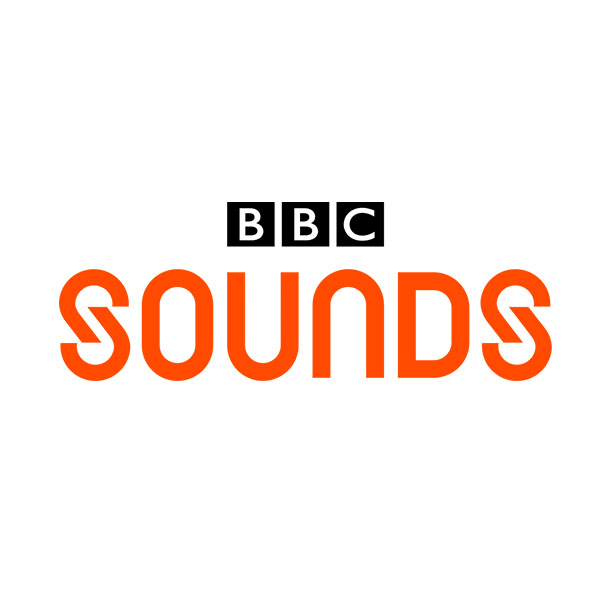 Migration from BBC Sounds to DEX
