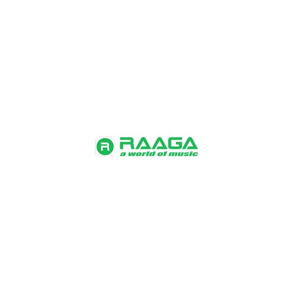 Migration from Raaga to AIMP