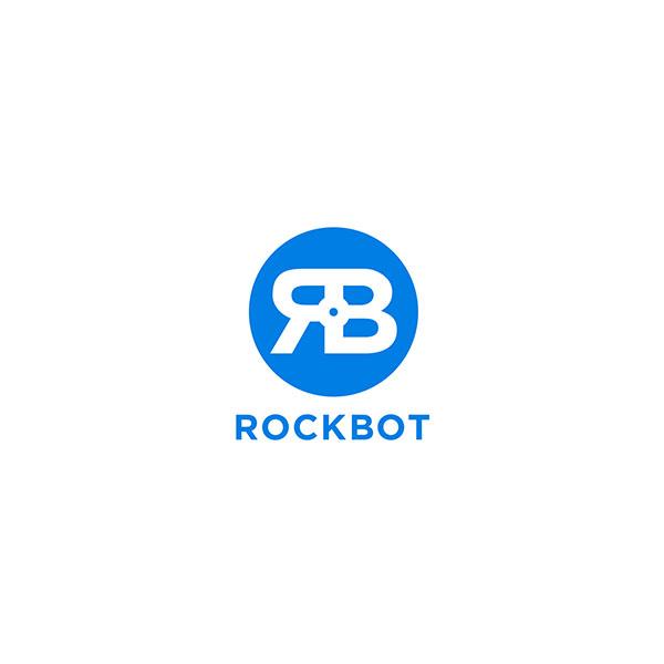 Migration from Rockbot to FL Studio