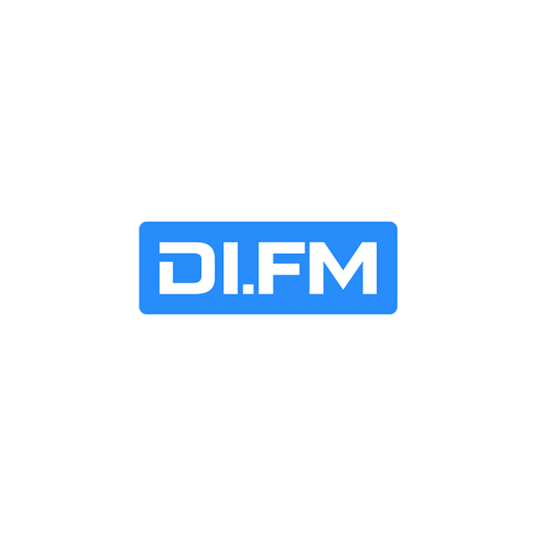 Migration from DI.FM to Line Music