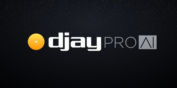 Djay Pro 2 not working with Spotify