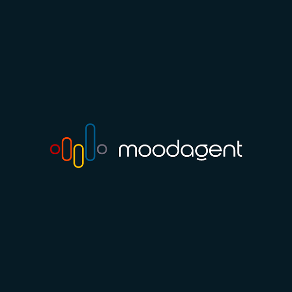 Migration from Moodagent to BBC Music
